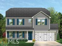 Home for sale: 7112 Tanger Blvd., Riverdale, GA 30296
