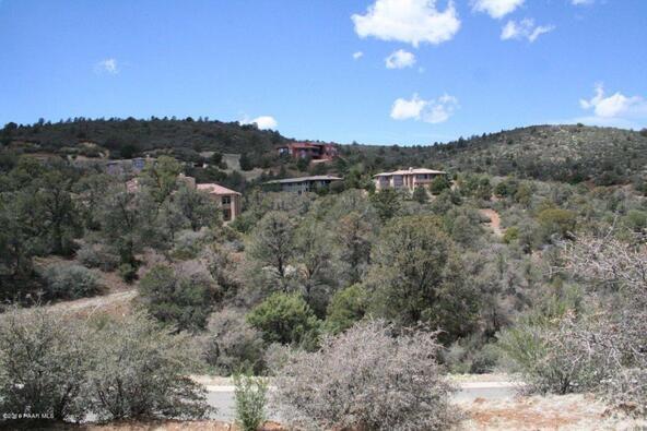 505 Sleepyhollow Cir., Prescott, AZ 86303 Photo 7