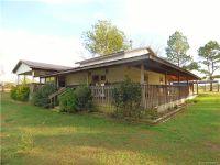 Home for sale: 410024 Hwy. 9, Eufaula, OK 74432
