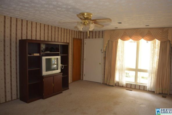 1200 Kilby Terrace, Anniston, AL 36207 Photo 17