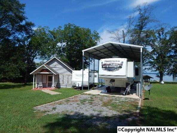 185 County Rd. 555, Centre, AL 35960 Photo 10