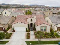 Home for sale: 163 Pavilion Park, Irvine, CA 92618
