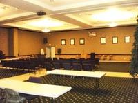 Home for sale: 2416 340th St., Keokuk, IA 52632