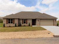 Home for sale: 5 Cannich Dr., Bella Vista, AR 72715
