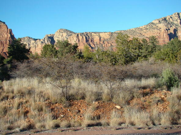20 Clearwater, Sedona, AZ 86351 Photo 20