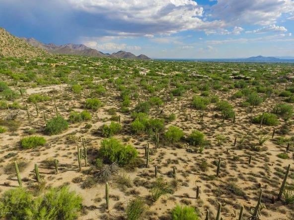 9320 E. Jomax Rd., Scottsdale, AZ 85262 Photo 1