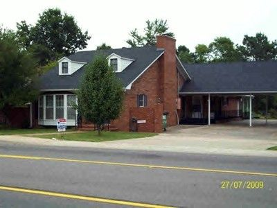 309-313 S. Rogers St., Clarksville, AR 72830 Photo 18