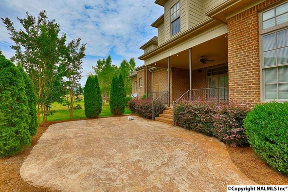 4 Sotheby Pl., Gurley, AL 35748 Photo 30