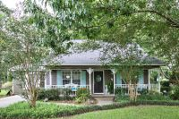 Home for sale: 3129 Elwood Trail, Tallahassee, FL 32309