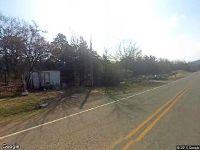 Home for sale: Sr 105, Atkins, AR 72823
