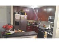 Home for sale: 809 N.E. 199th St. # 104-7, Miami, FL 33179