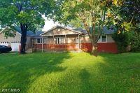 Home for sale: 19356 Gosnell Rd., Leonardtown, MD 20650