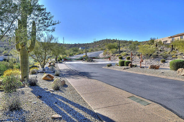 11108 N. Arista Ln., Fountain Hills, AZ 85268 Photo 6