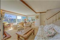 Home for sale: Hazel Dr., Corona Del Mar, CA 92625