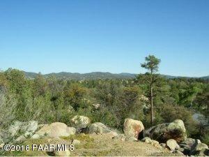 620 Keen St., Prescott, AZ 86305 Photo 1