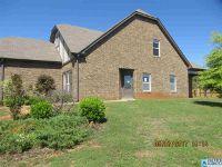 Home for sale: 5528 Rosser Way, Bessemer, AL 35022