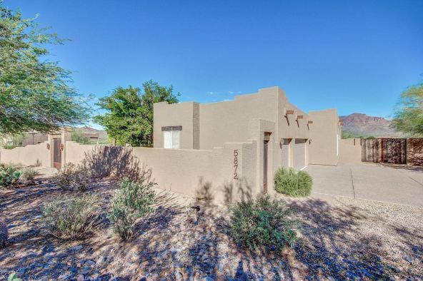 5872 E. Red Dog Dr., Cave Creek, AZ 85331 Photo 3