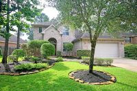 Home for sale: 14 Red Adler, The Woodlands, TX 77382