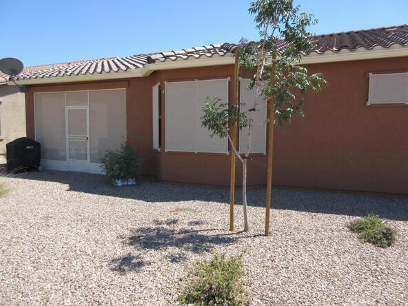 2610 E. San Mateo Dr., Casa Grande, AZ 85194 Photo 43