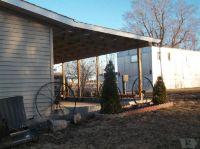 Home for sale: 210 South Grace St., Afton, IA 50830