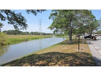 Home for sale: 2983 Bonaventure Cir., Palm Harbor, FL 34684