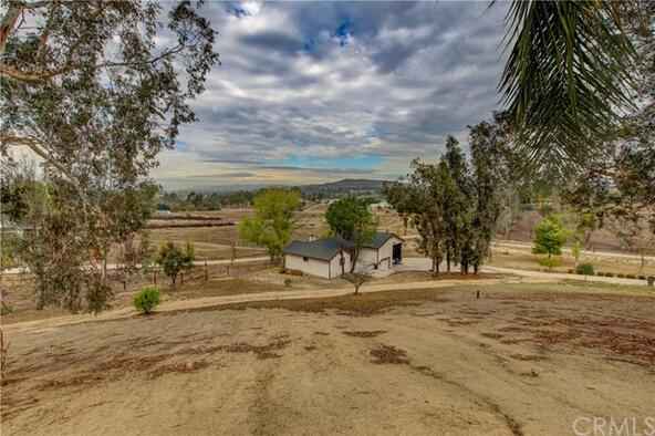 40095 Walcott Ln., Temecula, CA 92591 Photo 44