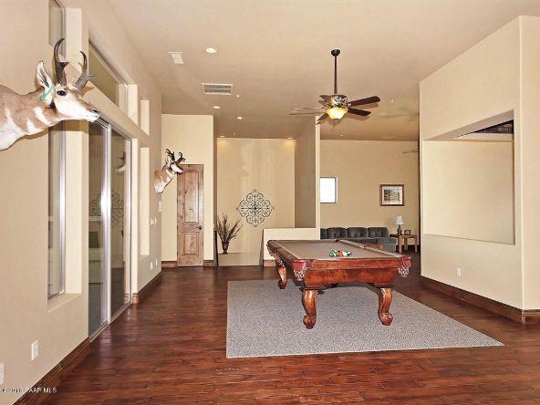 4140 W. Chuckwalla Rd., Prescott, AZ 86305 Photo 32
