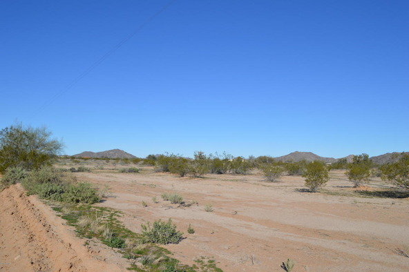 53988 W. Vista Principal --, Maricopa, AZ 85139 Photo 3