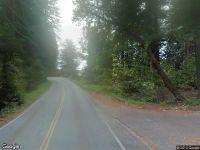 Home for sale: Empire Grade, Santa Cruz, CA 95060