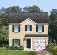 Home for sale: 1211 To Lani Path, Stone Mountain, GA 30083