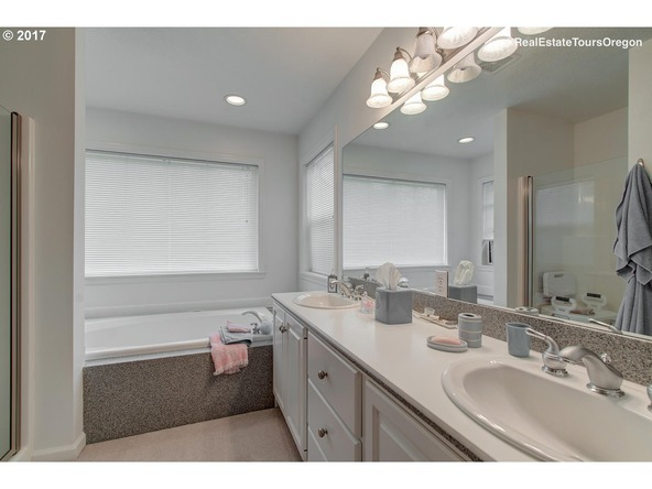 2428 Pansy Ct., Forest Grove, OR 97116 Photo 9