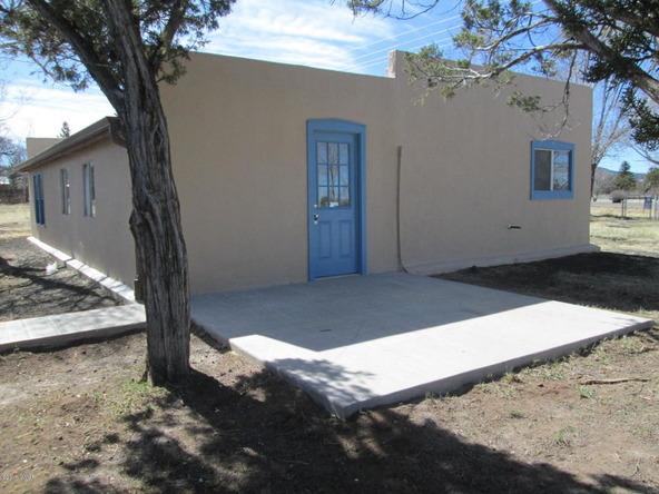 1593 Cr 3140, Vernon, AZ 85940 Photo 10