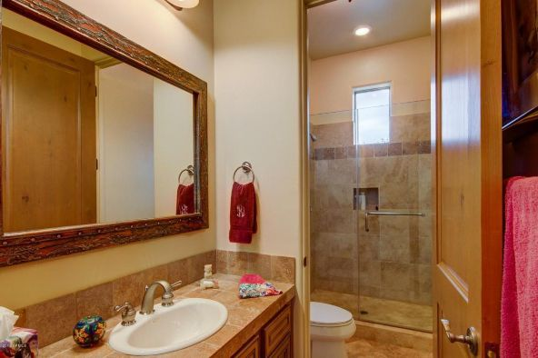 23780 N. 114th St., Scottsdale, AZ 85255 Photo 43
