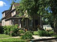Home for sale: 392 West Station St., Saint Anne, IL 60964