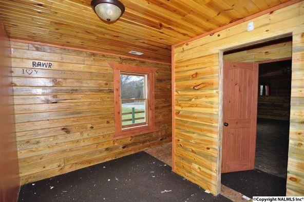 550 Bell Orr Rd., Albertville, AL 35951 Photo 16