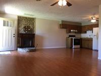 Home for sale: 71 Lisa Ln., Campbellsville, KY 42718