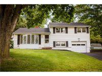 Home for sale: 3 Batt Ln., East Haven, CT 06513