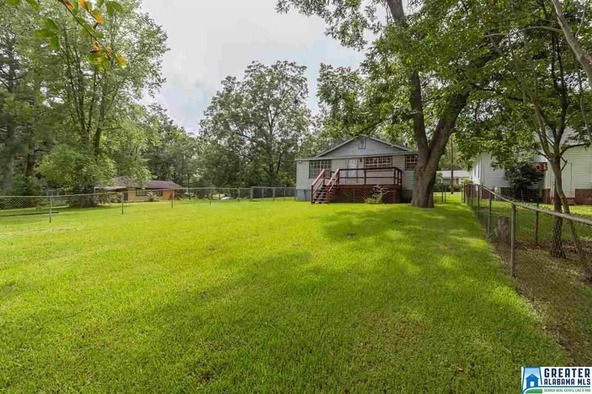 159 20th St., Hueytown, AL 35023 Photo 25