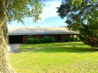 Home for sale: 6273 Hwy. 35 Hwy, Mount Olive, MS 39119