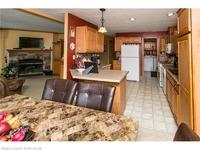 Home for sale: 53 Madeline Dr., Brunswick, ME 04011