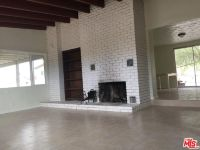 Home for sale: 73257 Sullivan Rd., Twentynine Palms, CA 92277