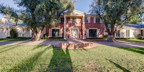 4211 N. 66th St., Scottsdale, AZ 85251 Photo 1