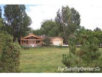 Home for sale: 7200 Prince St., Littleton, CO 80120