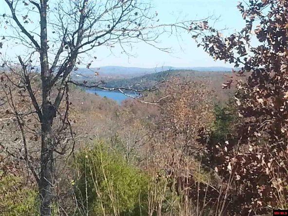 550 Mc 2031, Lead Hill, AR 72644 Photo 5
