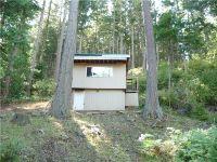 Home for sale: 1125 Scenic Dr., Lummi Island, WA 98262