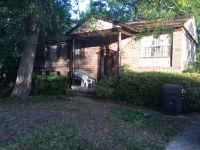 Home for sale: 208 Oakdale, Milledgeville, GA 31061