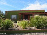 Home for sale: 218 S. Abrego, Green Valley, AZ 85614