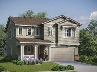 Home for sale: 105 Teakwood Street, Fillmore, CA 93015