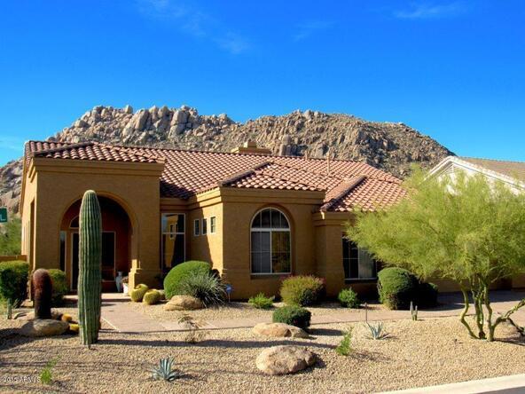 25720 N. 115th Pl., Scottsdale, AZ 85255 Photo 9