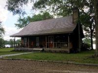 Home for sale: 18418 Lake Ridge Dr., Saucier, MS 39574